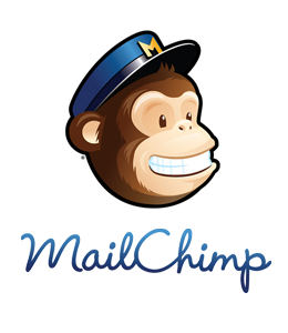 images for MailChimp